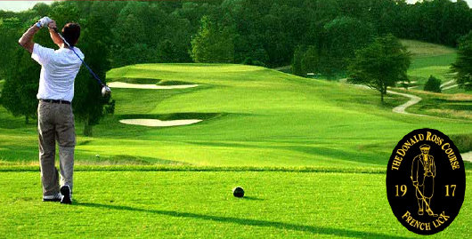 Indiana Golf Lessons Schools And Academies