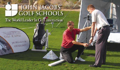 Golf Lessons Schools And Academies United States